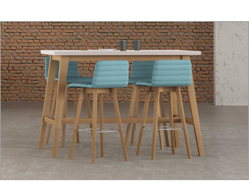 DESKS AND TABLES - Natta Tables